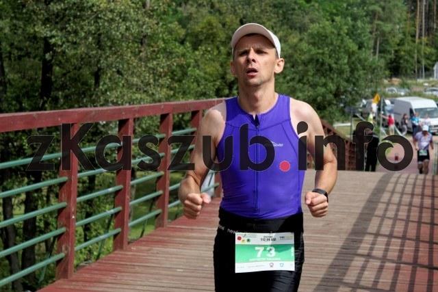 triathlon_przechlewo_340