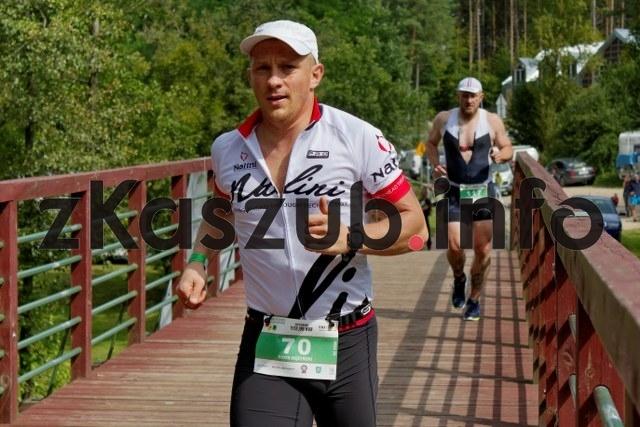 triathlon_przechlewo_341