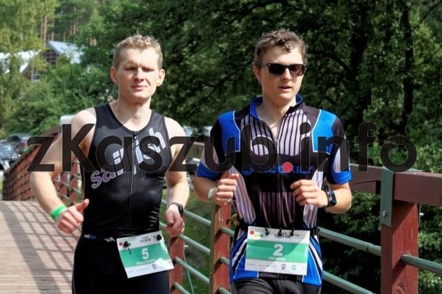 triathlon_przechlewo_347