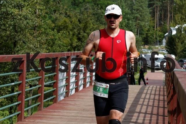 triathlon_przechlewo_352