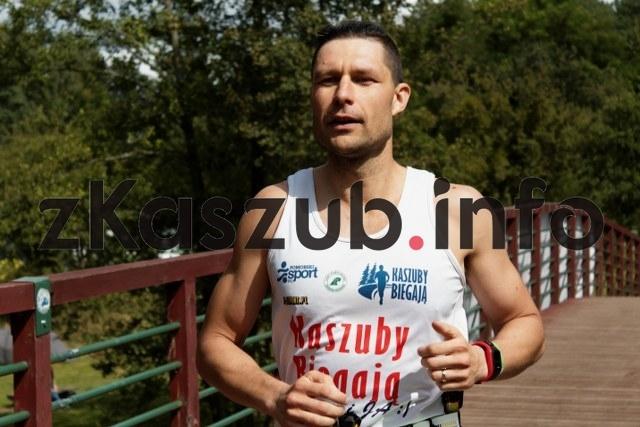 triathlon_przechlewo_357