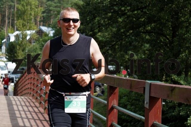 triathlon_przechlewo_358
