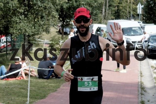 triathlon_przechlewo_361