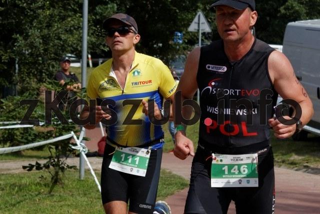 triathlon_przechlewo_362
