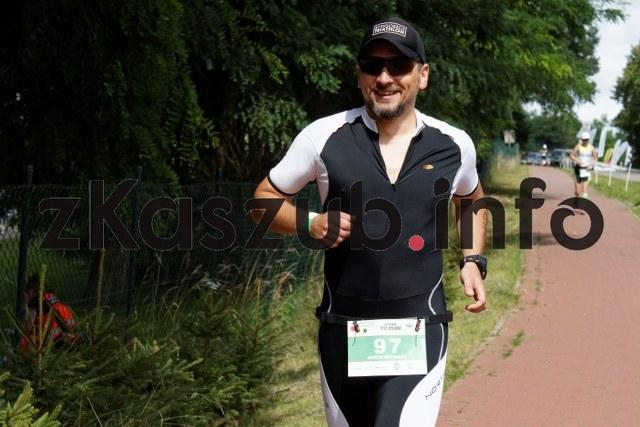 triathlon_przechlewo_366