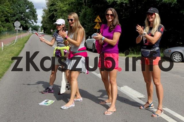 triathlon_przechlewo_367