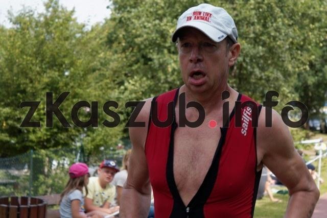 triathlon_przechlewo_370