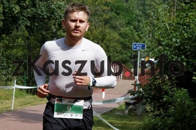 triathlon_przechlewo_371