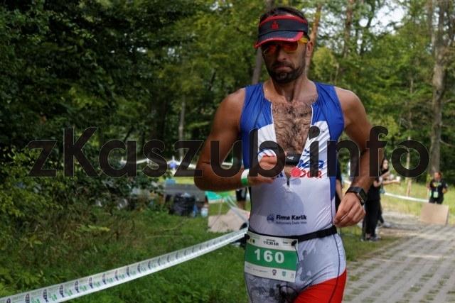triathlon_przechlewo_372