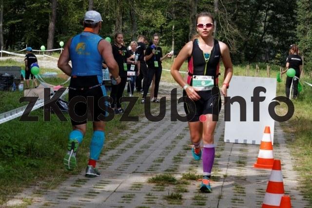 triathlon_przechlewo_373