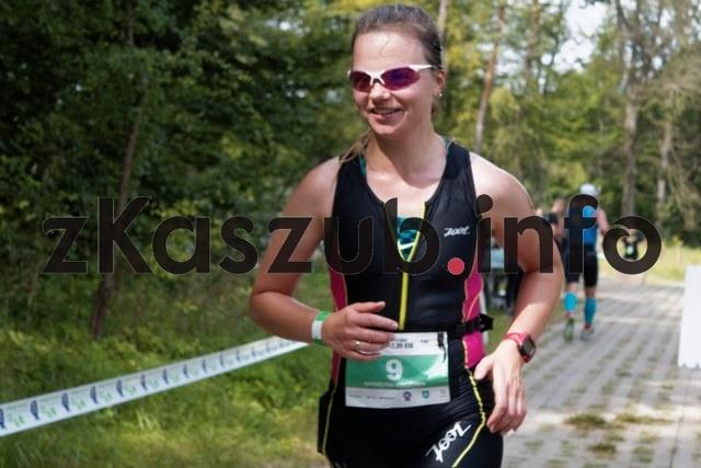 triathlon_przechlewo_376