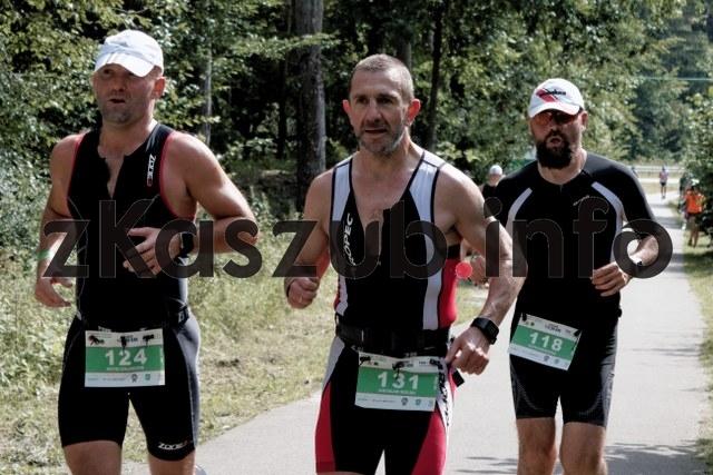 triathlon_przechlewo_379