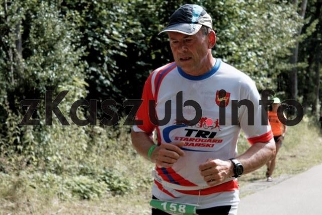triathlon_przechlewo_380