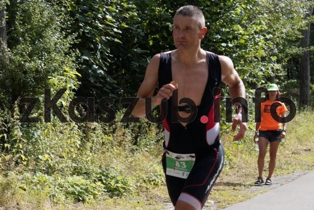 triathlon_przechlewo_381