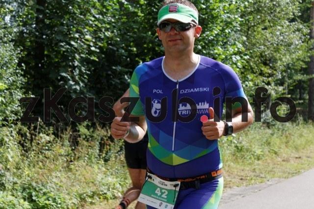 triathlon_przechlewo_387