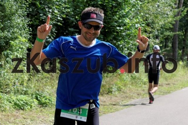 triathlon_przechlewo_388