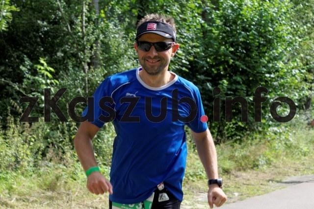 triathlon_przechlewo_389