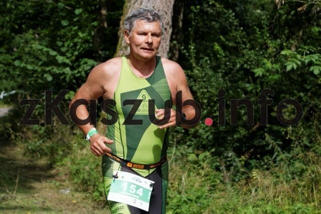 triathlon_przechlewo_391
