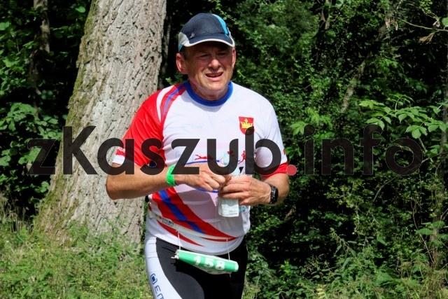 triathlon_przechlewo_393