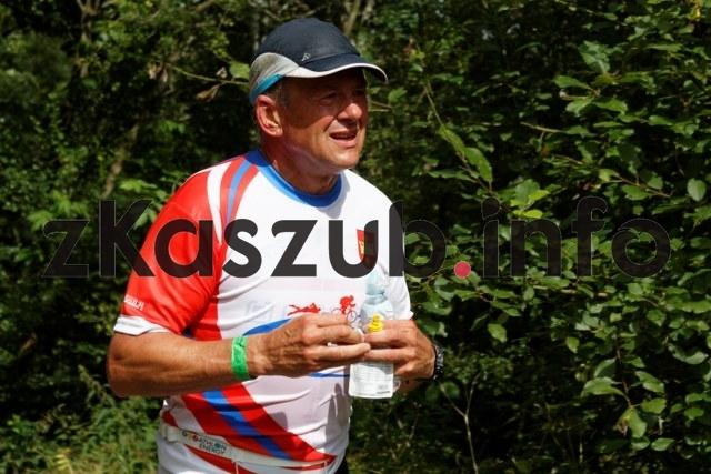 triathlon_przechlewo_394