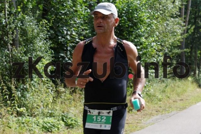 triathlon_przechlewo_396