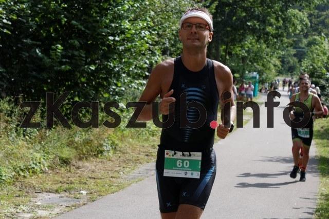 triathlon_przechlewo_398