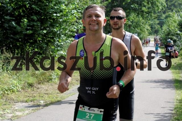 triathlon_przechlewo_401