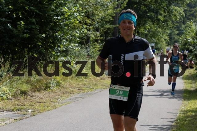 triathlon_przechlewo_402