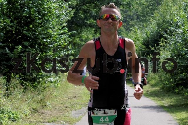 triathlon_przechlewo_404