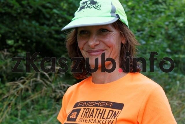 triathlon_przechlewo_407