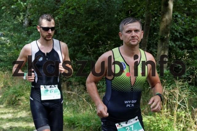 triathlon_przechlewo_408