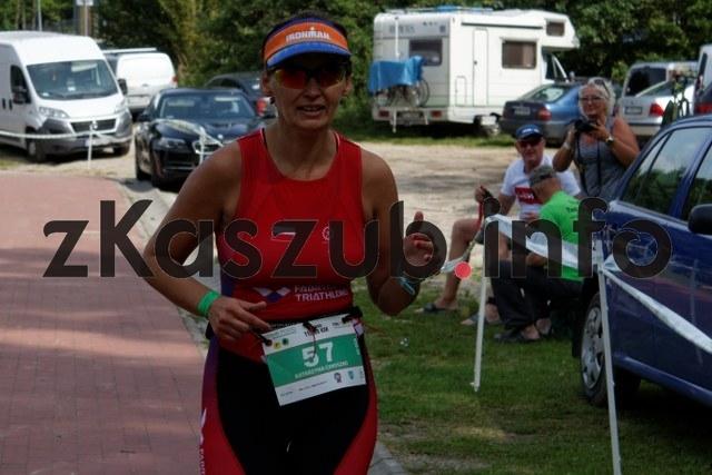 triathlon_przechlewo_409