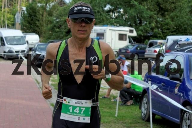 triathlon_przechlewo_410