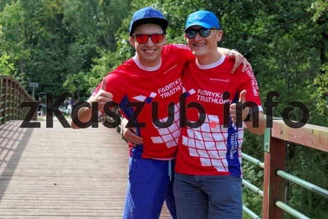 triathlon_przechlewo_412