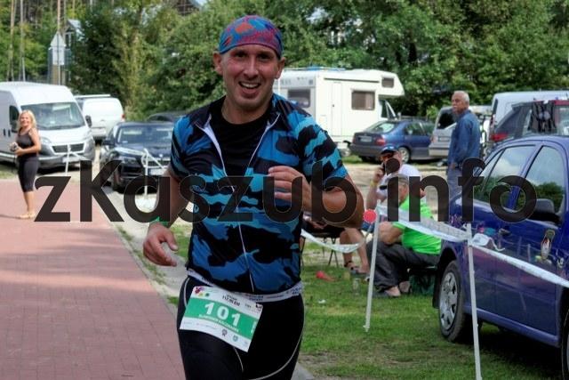 triathlon_przechlewo_413