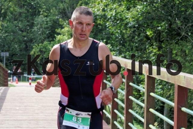 triathlon_przechlewo_416