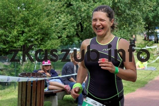 triathlon_przechlewo_417