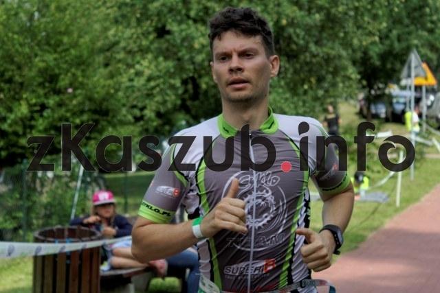 triathlon_przechlewo_418