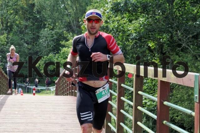 triathlon_przechlewo_419