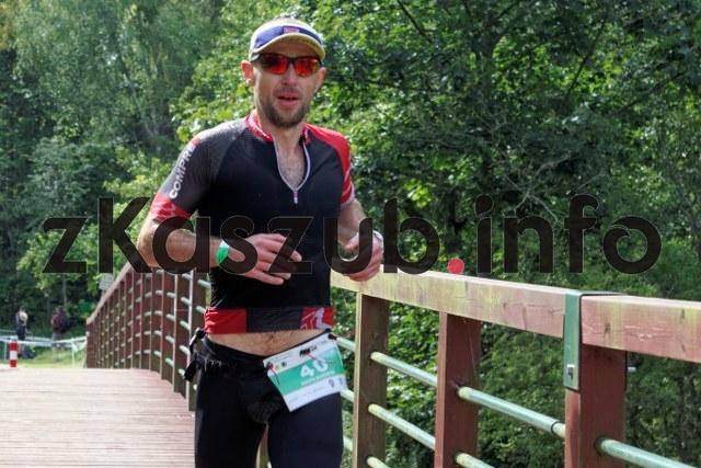 triathlon_przechlewo_420