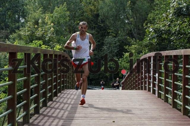 triathlon_przechlewo_426