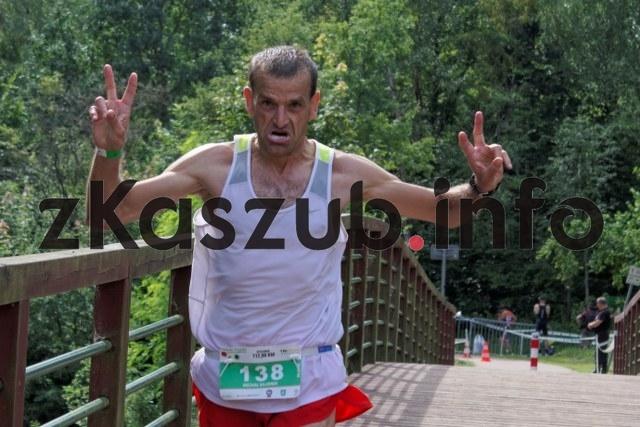triathlon_przechlewo_427