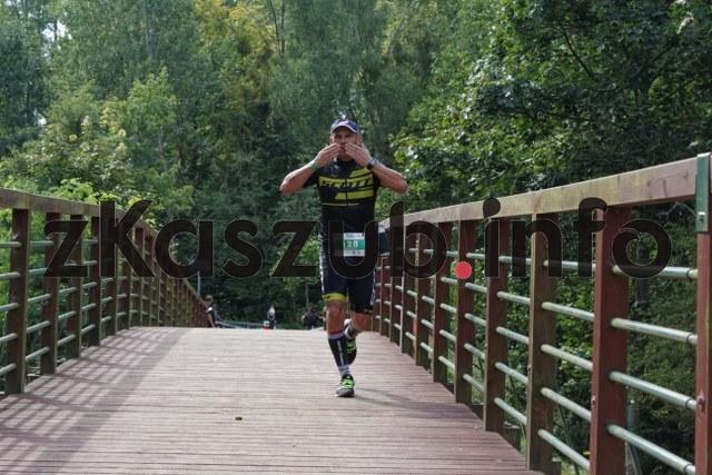 triathlon_przechlewo_430