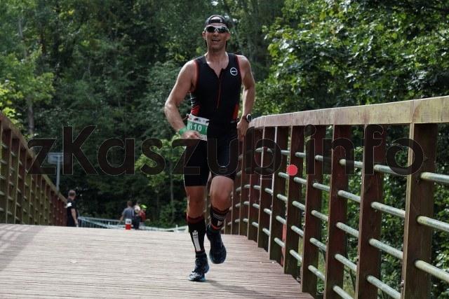 triathlon_przechlewo_432