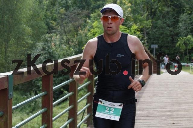 triathlon_przechlewo_435