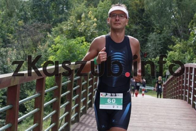 triathlon_przechlewo_437