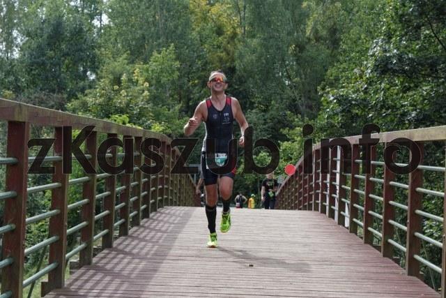 triathlon_przechlewo_439