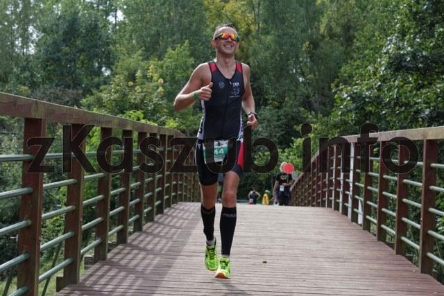 triathlon_przechlewo_440