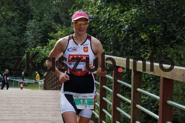 triathlon_przechlewo_443