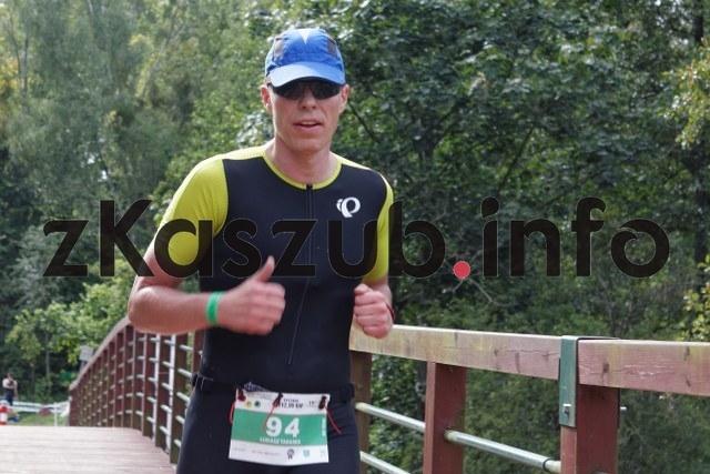triathlon_przechlewo_447